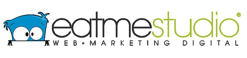 Diseño web   Apps   Marca   Fotografía   Marketing Digital